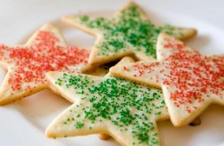 Ricette di Natale veloci e facili per antipasti, primi, secondi ...
