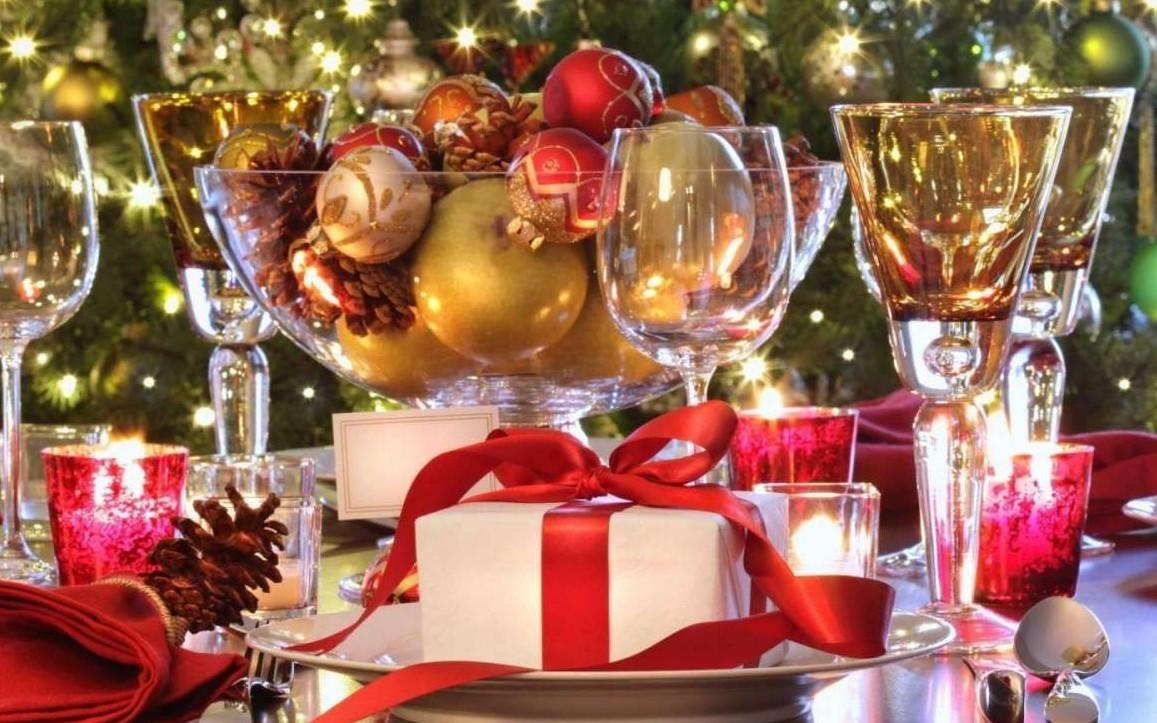 Ricette di Natale 2016: menù di carne e