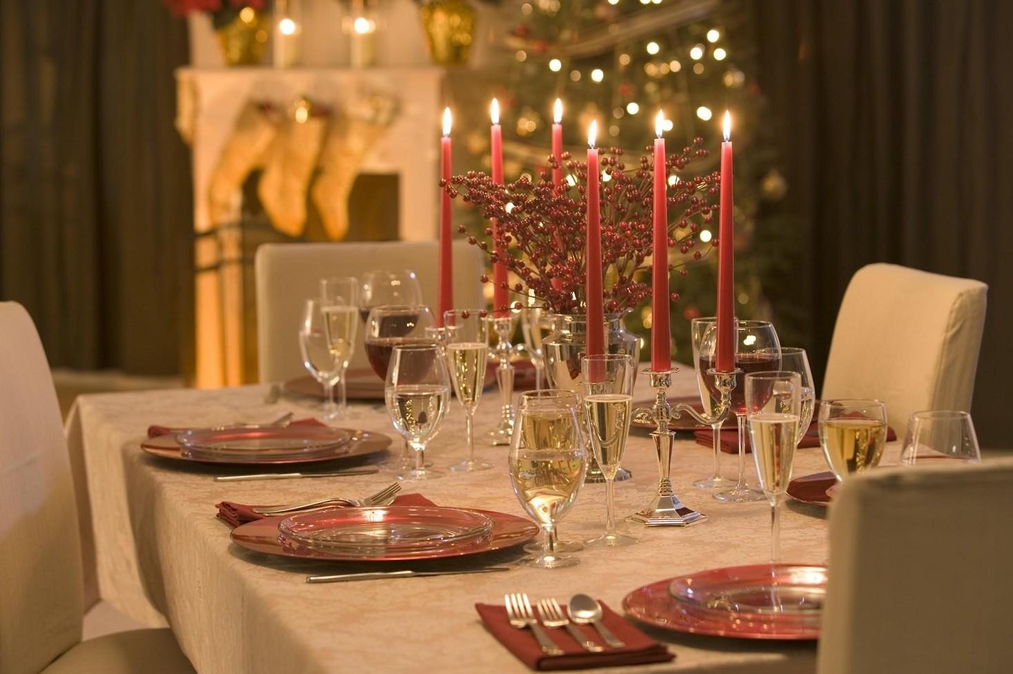 Ricette di Natale: 5 ricette di primi pi