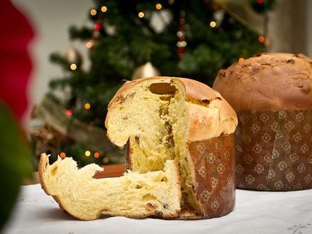 Ricette Natale antipasti, dolci, primi p
