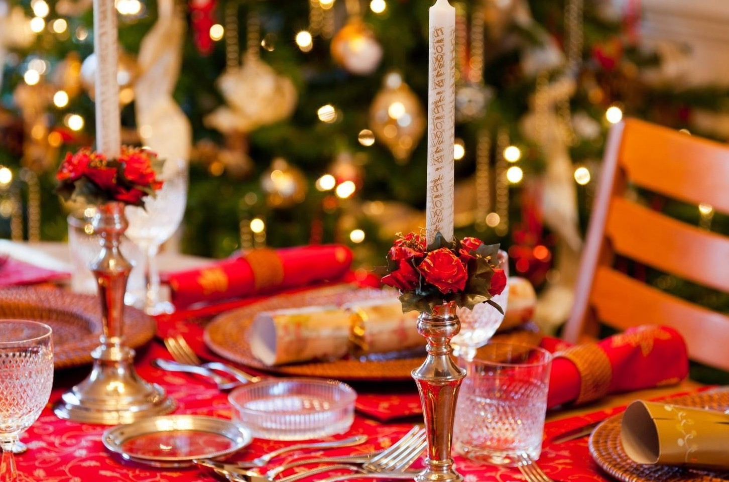Ricette Natale e men� oggi Vigilia Cena