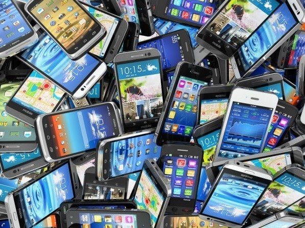 Riciclare vecchi cellulari con Tim dal 2