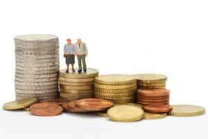 Riforma pensioni 2016, gioved� oggi ulti