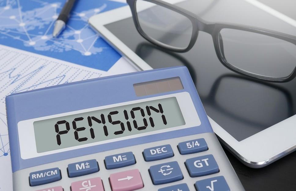 Riforma pensioni 2018, ultimissime da Br