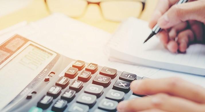 Rimborsi IVA veloci: miliardi di euro pe