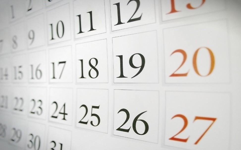 Consiglio dei ministri: rinnovo contratt