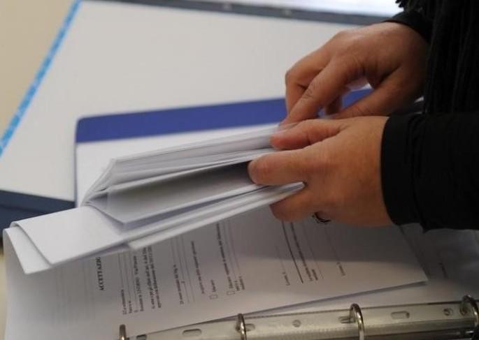 Rinnovo contratti statali, docenti, pubb