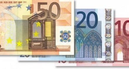 Bonus 80 euro busta paga forze dell'