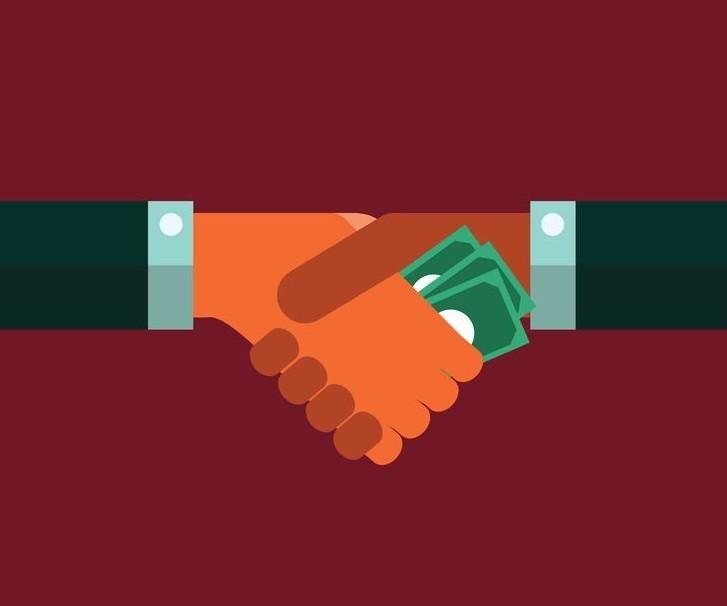 Rinnovo contratti dipendenti pubblici, s