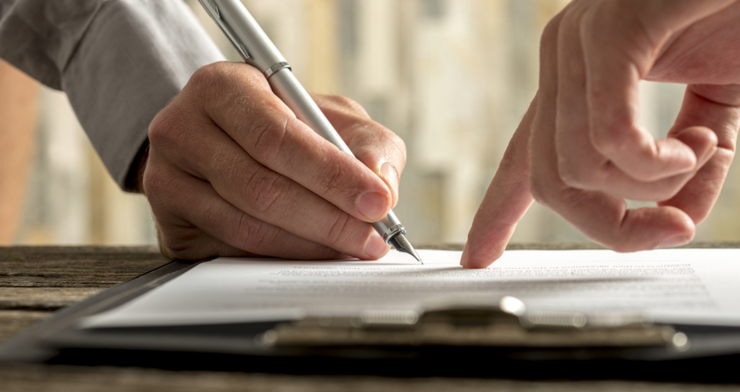 Rinnovo contratti statali, docenti, forz