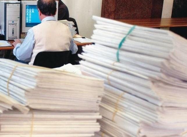 Rinnovo contratti pubblico, statali, for
