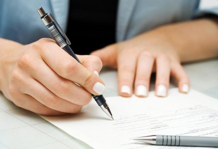 Rinnovo contratti statali, sblocco stipe