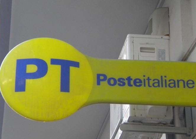 Risarcimento danni contro poste italiane