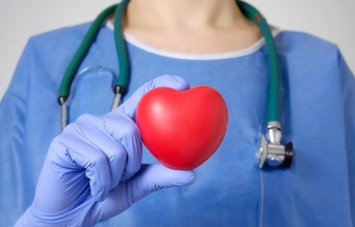 Rischio di infarto: chi rischia di più p