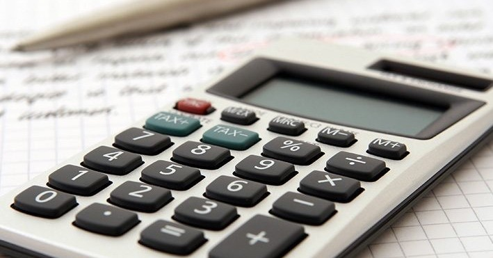 Risparmiare su affitto costi e tasse, ag