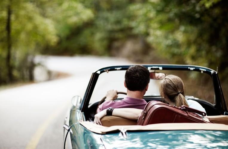 Risparmiare sull'assicurazione auto 2019