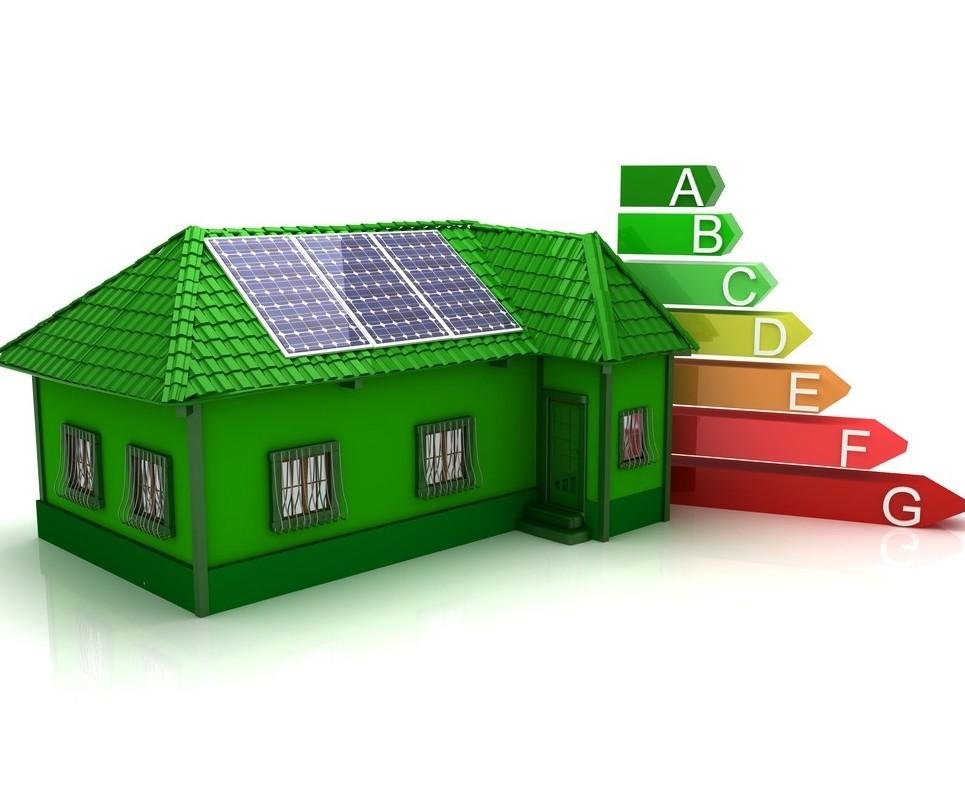 Risparmiare su casa e auto: metodi, sist