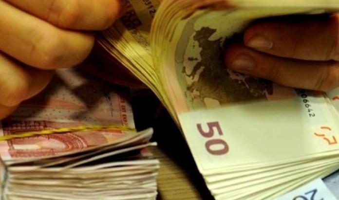 Risparmiatore Veneto Banca perde tutti r