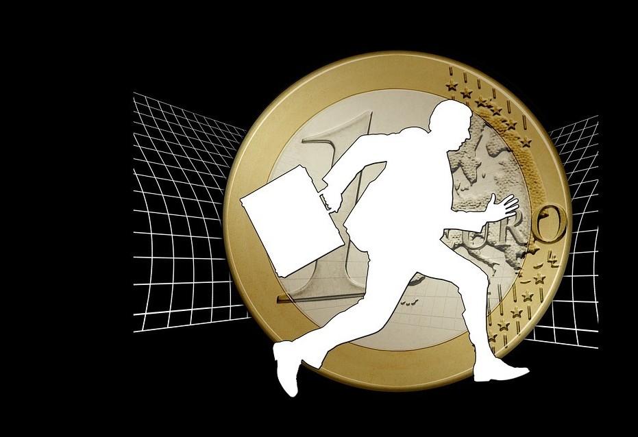 Banche, prepara una nuova Commissione d&