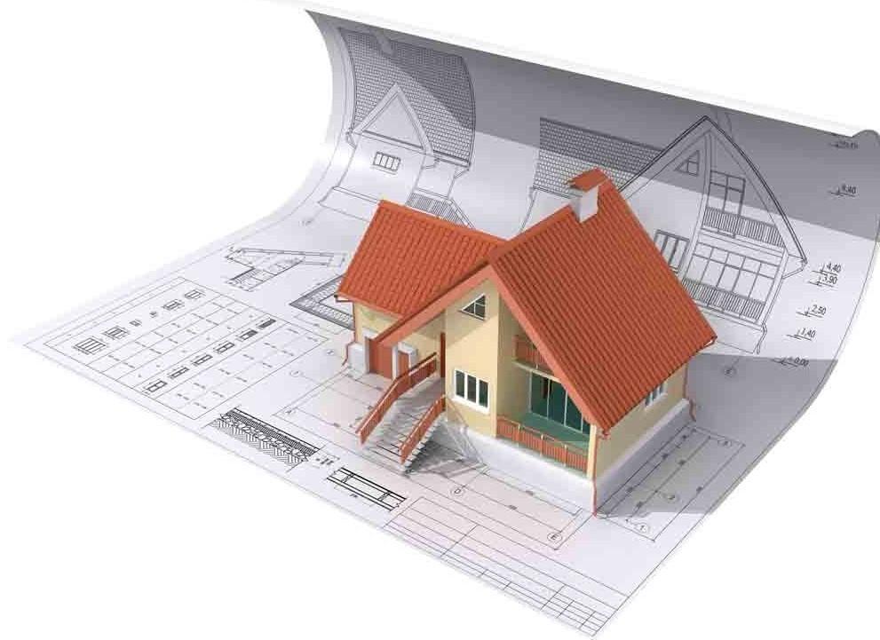 Ristrutturazione casa 2017 detrazioni, i