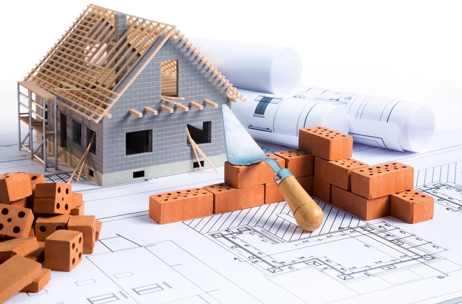 ristrutturazione casa 2017 e bonus mobili 2017: incentivi fiscali