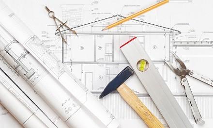 Ristrutturazione casa incentivi fiscali,
