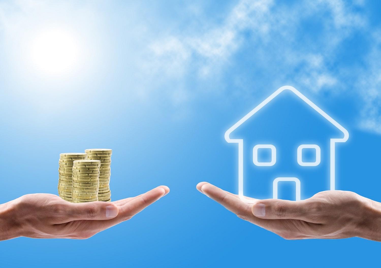 Ristrutturazione casa, bonus incentivi d