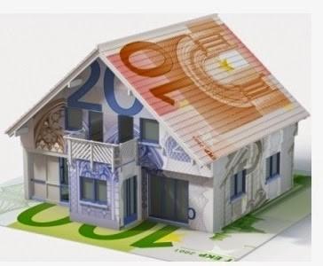 Ristrutturazione casa detrazioni 50 65 canone rai tasi - Calcolo ristrutturazione casa ...