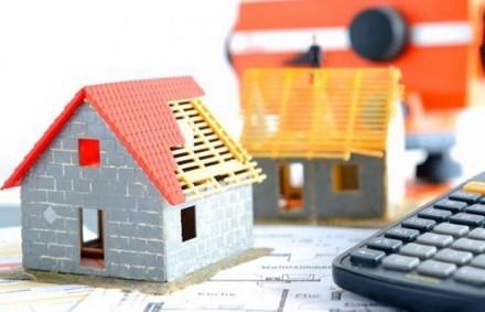 Ristrutturazione casa 2016: bonus, incen