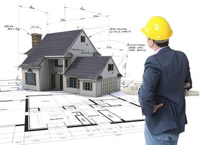 Archivio notizie economia finanza e lavoro pagina 517 businessonline - Detrazioni per ristrutturazione seconda casa ...