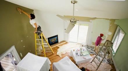 Ristrutturazione casa incentivi, detrazi