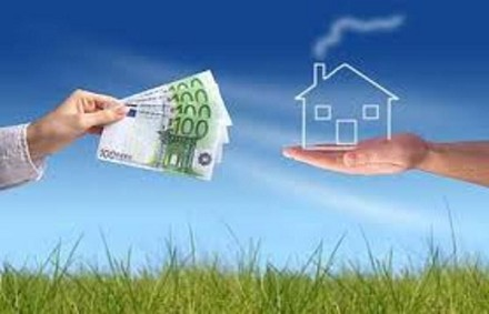 Ristrutturazione casa incentivi fiscali