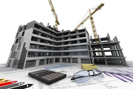 Ristrutturazione edilizia e casa bonus 2016 e incentivi - Calcolo ristrutturazione casa ...