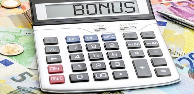 Ristrutturazione casa bonus detrazioni incentivi fiscali - Calcolo ristrutturazione casa ...