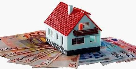 Ristrutturazione casa detrazioni 2016 e