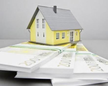 Ristrutturazione casa arredamento detrazioni e imu tasi - Iva ristrutturazione prima casa ...