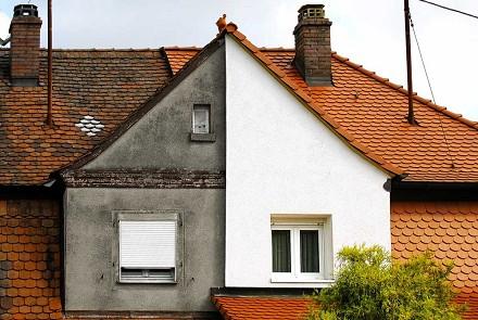 Ristrutturazione casa detrazione 2016, i