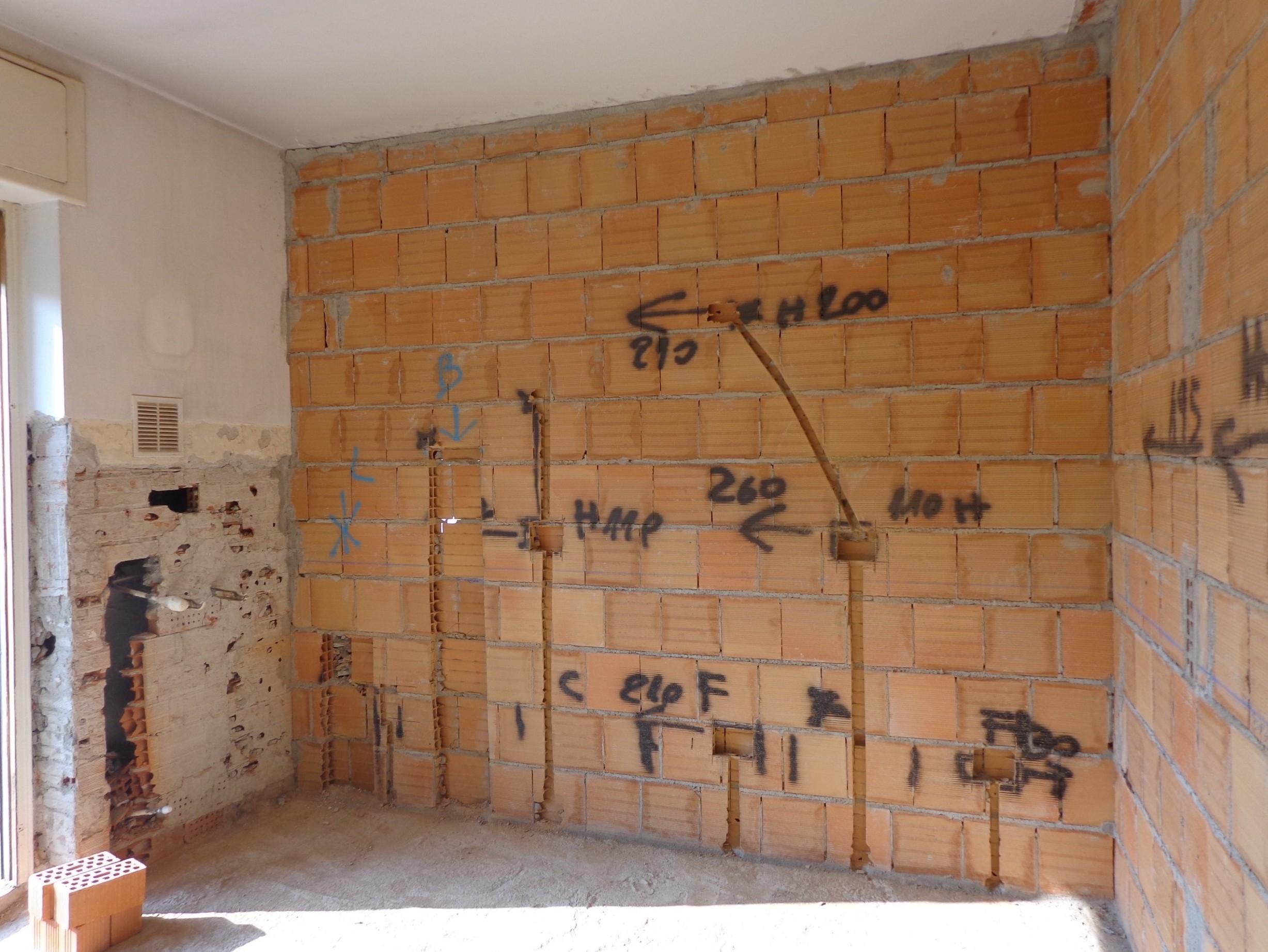 Rifare Impianto Idraulico Casa ristrutturazioni casa e coronavirus, quali lavori si possono