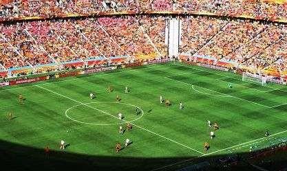 Roma Barcellona streaming gratis in atte