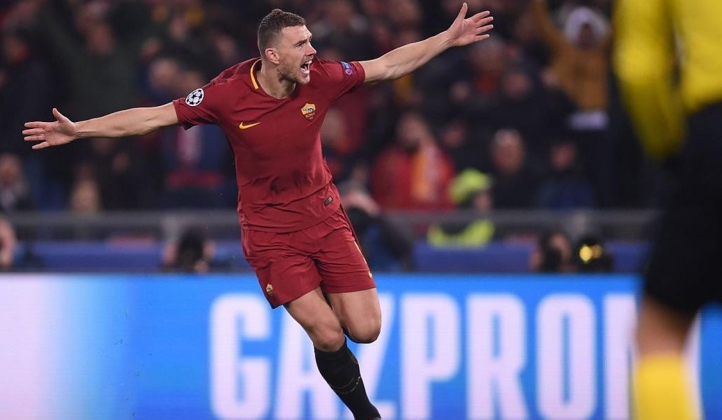 Roma Bologna streaming ora gratis live.