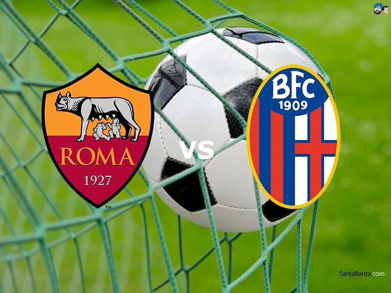 Bologna Palermo streaming gratis live. D