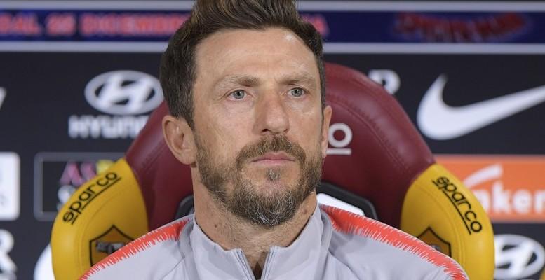 Roma Bologna streaming gratis su siti st