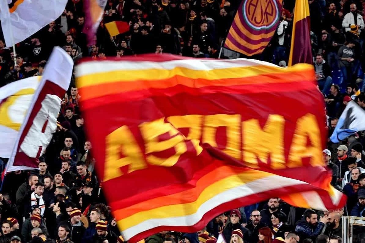Roma Cagliari streaming live gratis per