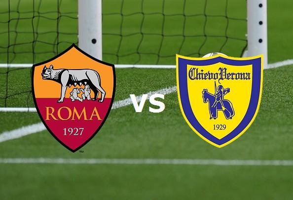 Dove vedere Chievo Fiorentina streaming