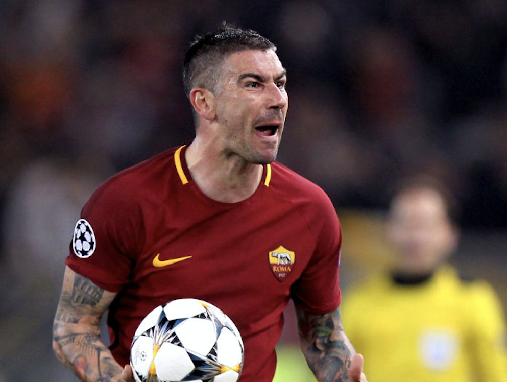 Roma CSKA Mosca streaming partita Champi