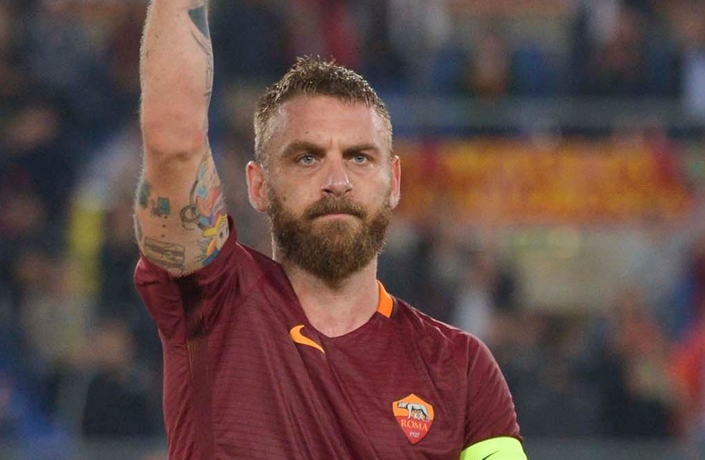 Roma Frosinone streaming su link, siti w