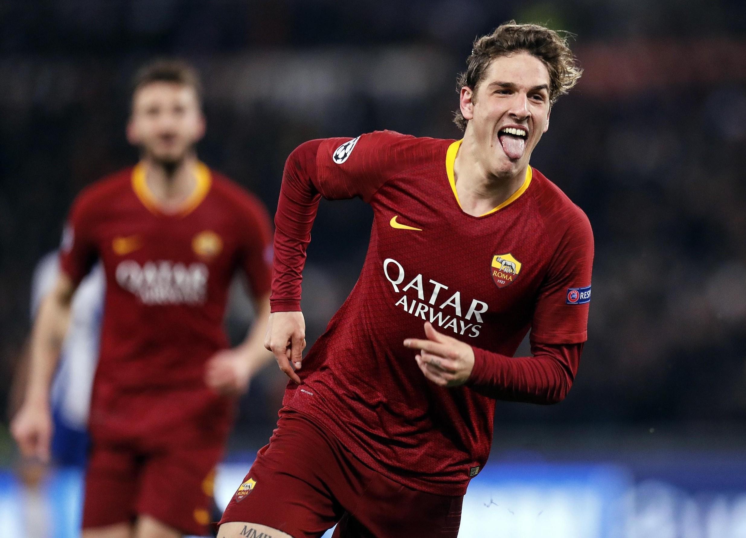 Roma Genoa streaming live gratis. Come v