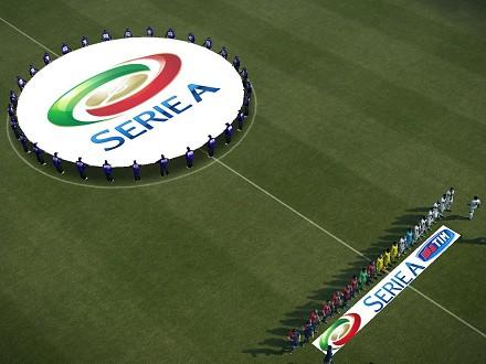 Roma Juventus streaming gratis aspettand