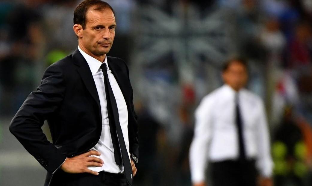 Roma Juventus streaming live gratis. Ved