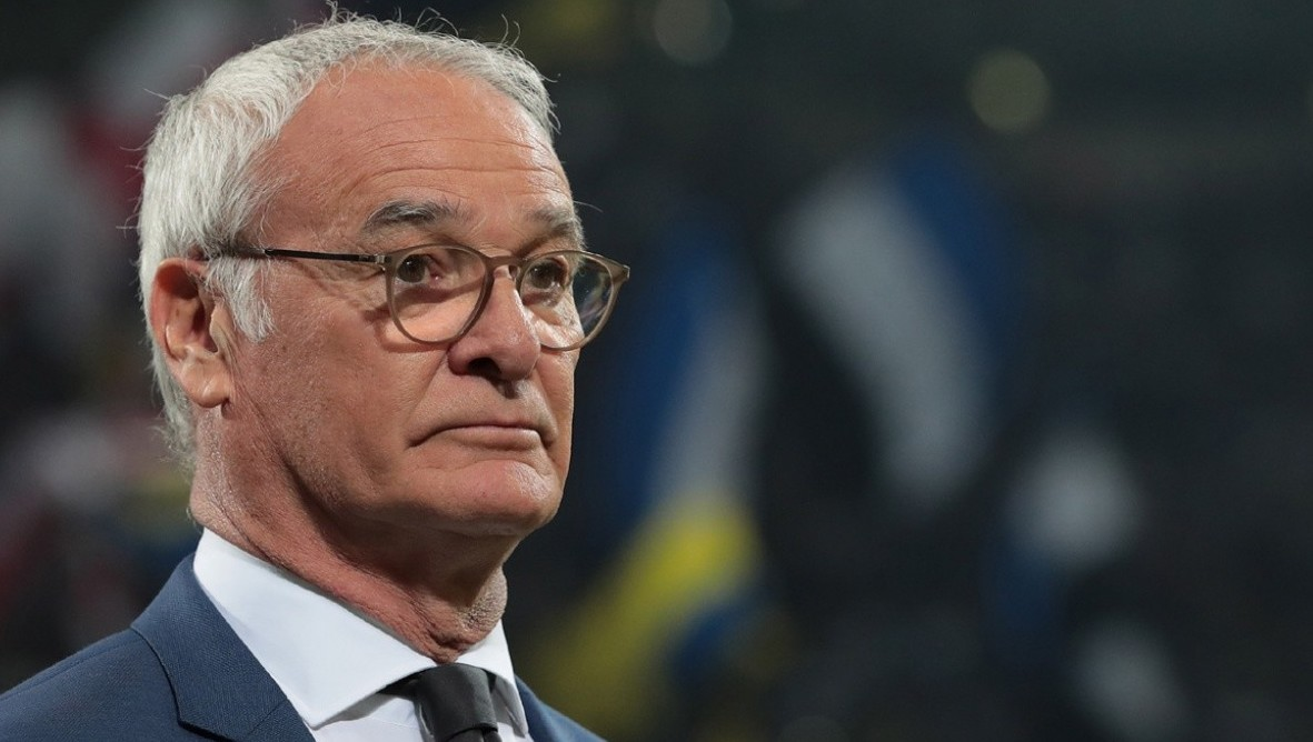Roma Juventus streaming per vedere parti